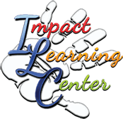 Impact Learning Center