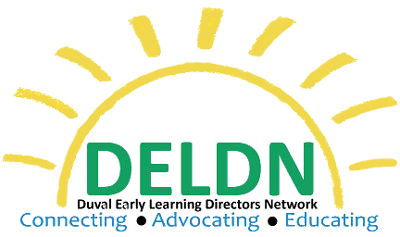 DELDN -Duval Early Learning Directors Network